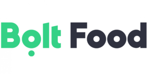 bolt-300x150