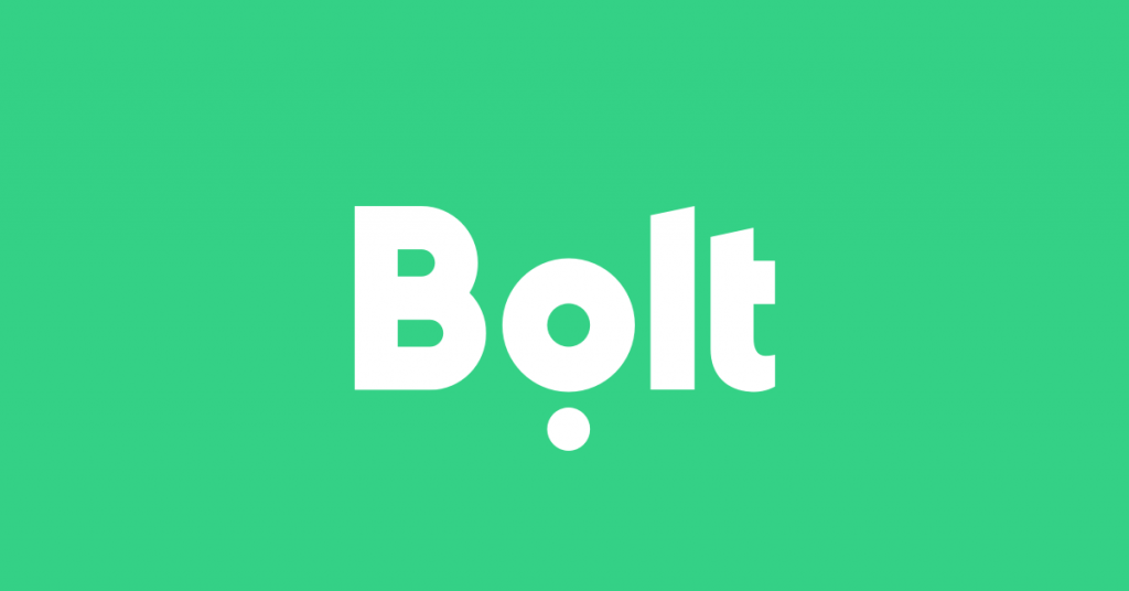 taxify-is-now-bolt-1024x536